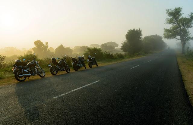 bvkmohan.blogspot.in,bvkmohan,BRHills,KGudi,Chamarajanagar,Karnataka