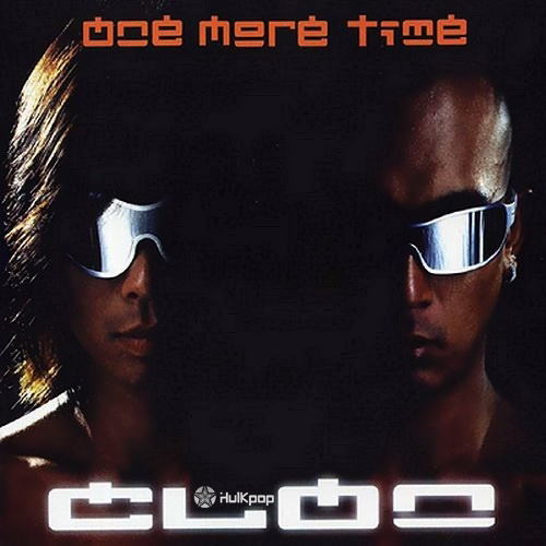 CLON – Vol.2 One More Time