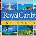 Sugestão de Lua-de-Mel: Royal Caribbean International
