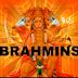 Brahmins: Love Desire / Me haces falta (resubido)