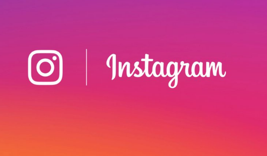 Instagram for Marketing: the Good, the Awesome and the Catch