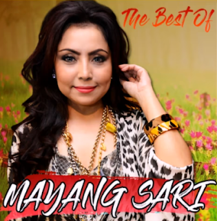 Download Lagu Mp3 Terbaik Mayangsari Full Album Paling Hits Lengkap Gratis