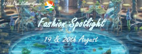 https://pixiehollowslitllesecrets.blogspot.gr/2016/08/summer-worlize-fashion-spotlight.html