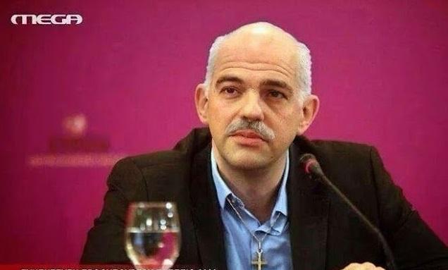 Οι τελευταίες μέρες του ΣΥΡΙΖΑ