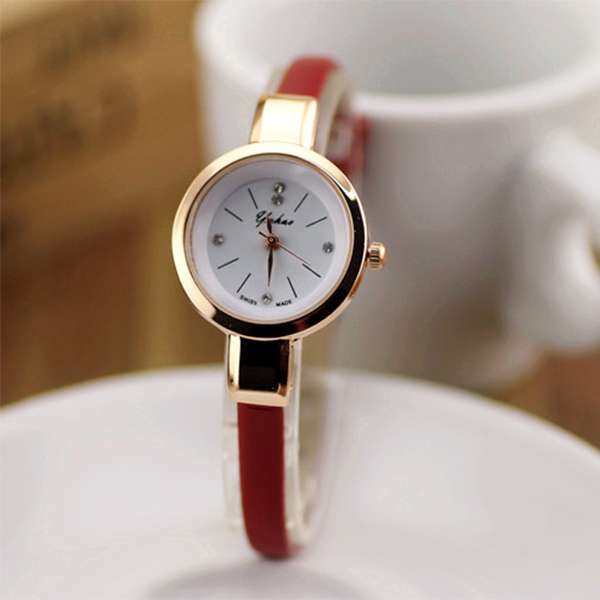 wrist watches for men and women fashion and health spot