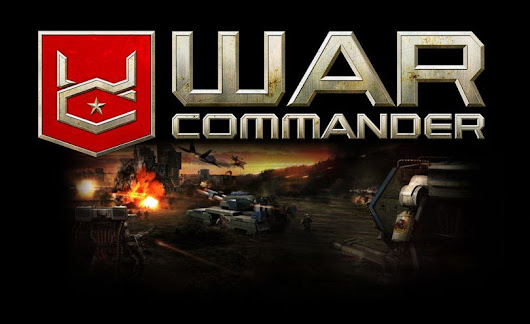 Cheat War Commander Terbaru 11 Januari 2018 - Cheat Kohar