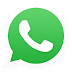 Download WhatsApp v2.16.10 Messenger IPA File For IPhone