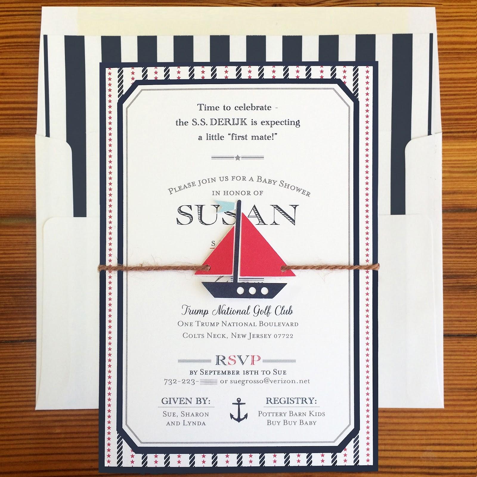 Invitations Ink Social Design Studio