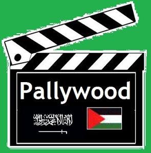 www.pallywood.com