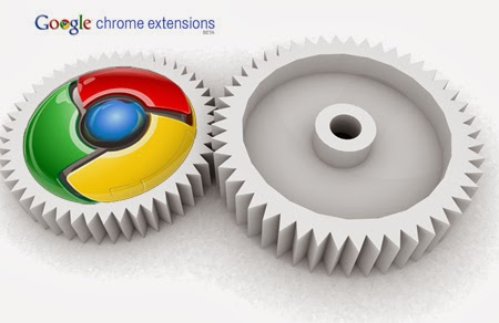 From January 2014, Google Chrome users of Windows can not download extensions hosted outside the Chrome Web Store. Google wants to strengthen the security of Google Chrome to protect users against the installation of spyware and other malware.