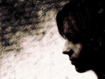 Depressão, Sintomas, Causas e Tratamento