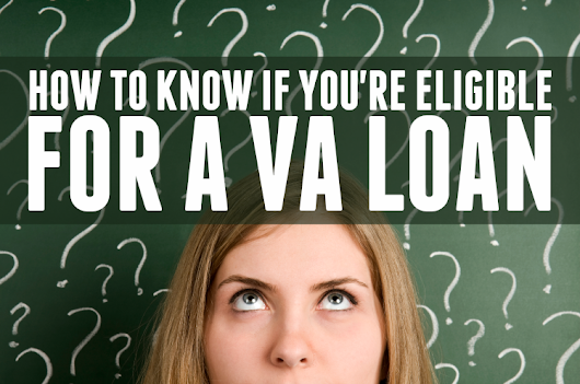 How to Apply and Get Approved for A Kentucky VA Mortgage Loan?