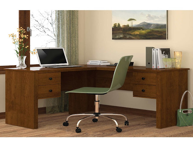 best buy corner Costco office furniture collections for sale cheap