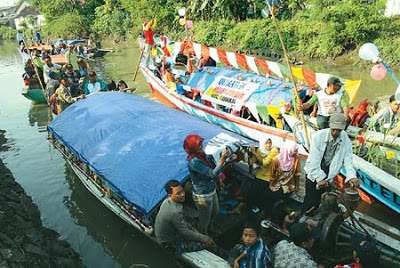 akcayatravel, Travel Sidoarjo Malang, Travel Malang Sidoarjo