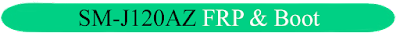 https://www.gsmnotes.com/2020/02/samsung-galaxy-amp-2-j120az-frp-remove.html