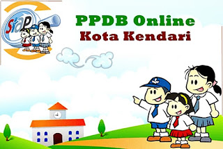 http://www.pendaftaranonline.web.id/2015/07/pendaftaran-ppdb-online-kota-kendari.html