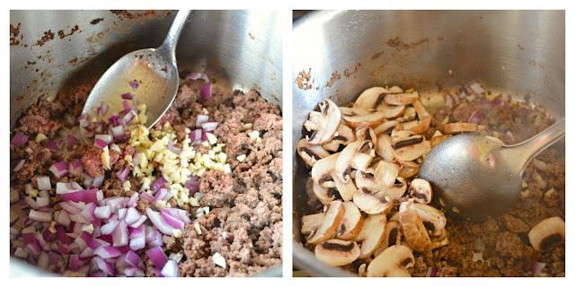 Italian-Sloppy-Joes-Hamburger-Onion-Garlic-Mushrooms.jpg