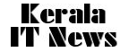Kerala IT News