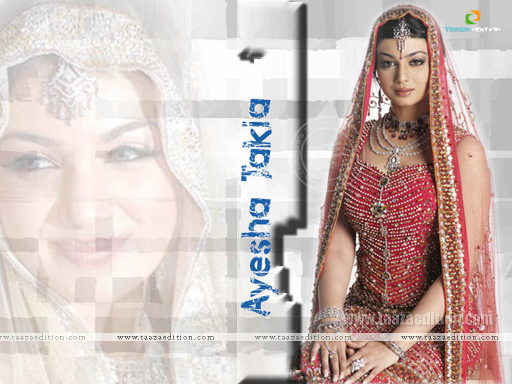 Image Of Aisha Takia Sexy Photo 2012  Bollywood Hot Actress-4416