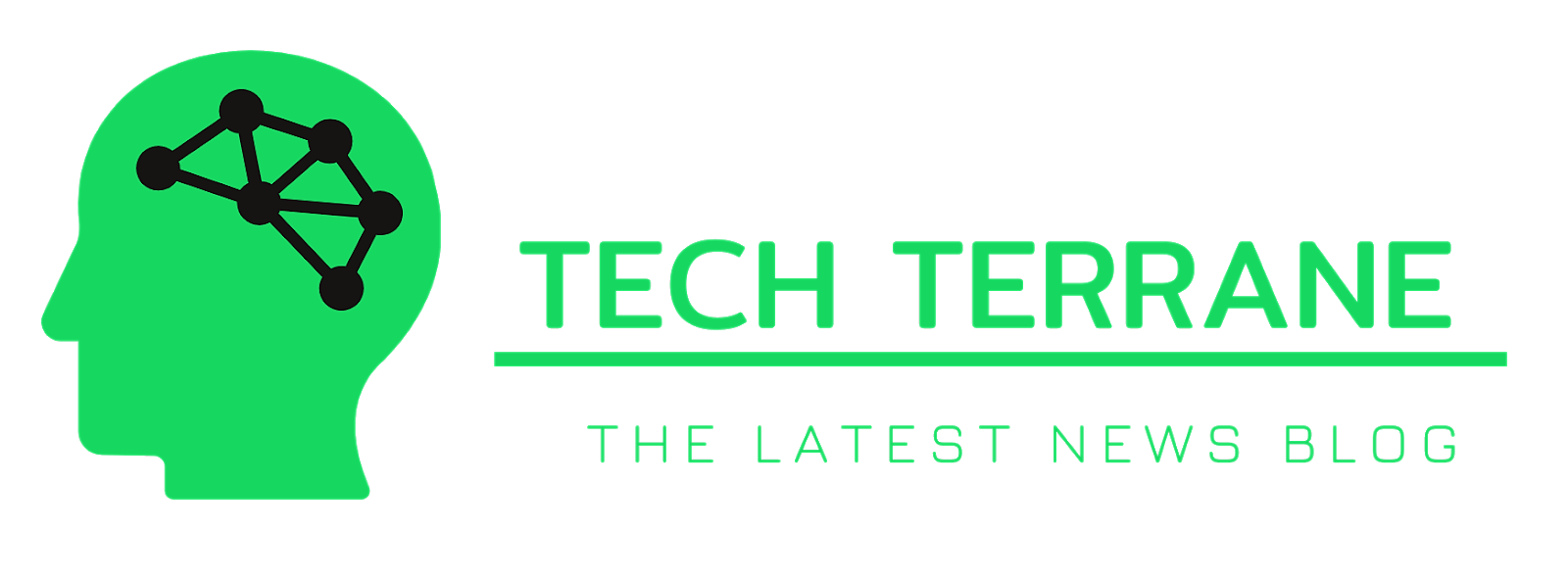 Tech Terrane Latest News Website
