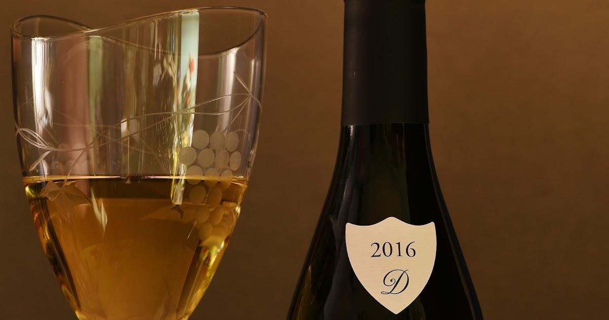 New Hampshire Wine Man Domaine Vincent Delaporte A