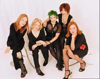 http://www.ink19.com/issues/june2002/interviews/goGos.html