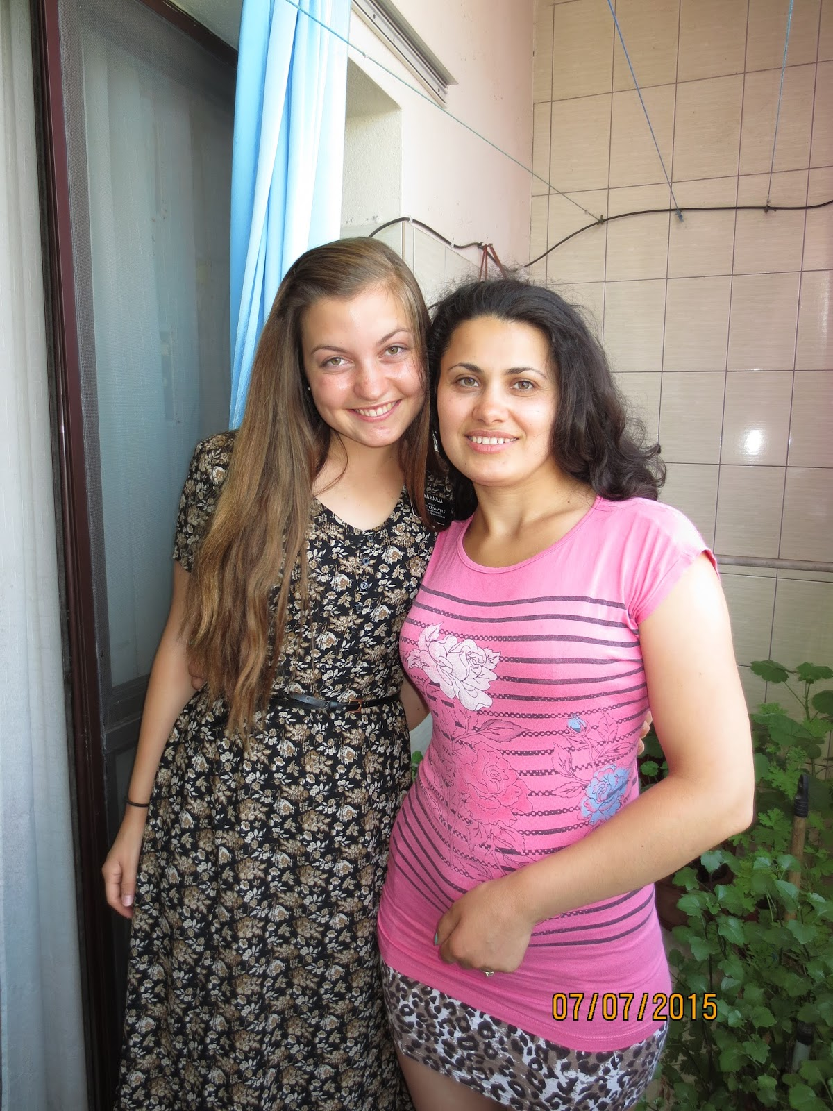 Call girl in Durres