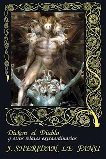 https://www.librosinpagar.info/2018/03/dickon-el-diablo-y-otros-relatos.html
