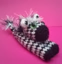 http://translate.googleusercontent.com/translate_c?depth=1&hl=es&rurl=translate.google.es&sl=nl&tl=es&u=http://cute-amigurumi.blogspot.nl/2013/10/wasknijper-1-zebra.html&usg=ALkJrhhfSQtf43AuHwIdIrUgxcikhlB_ew