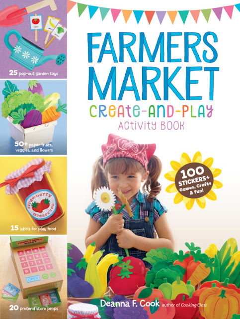 http://www.storey.com/books/lets-play-farmers-market-activity-book/
