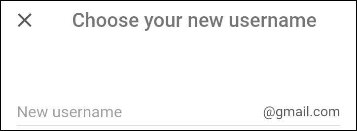 Gmail Id Ka Name Change Kaise Kare