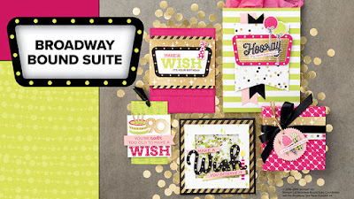 https://www.stampinup.com/ECWeb/products/11005/broadway-bound