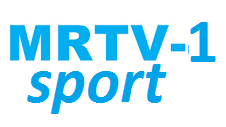 MRTV Sport 1 New Frequency On Satellite Thaicom 5 78.5° East