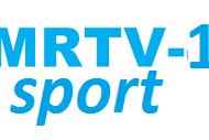 MRTV Sport 1 New Frequency On Satellite Thaicom 5 78.5° East