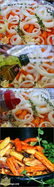 http://menumusings.blogspot.com/2011/11/roasted-carrots-and-parsnips.html