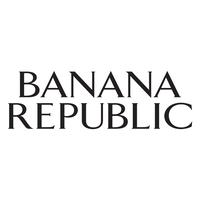 Banana Republic Canada Black Friday