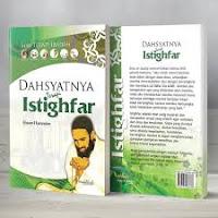 https://ashakimppa.blogspot.com/2013/06/download-ebook-dahsyatnya-terapi.html
