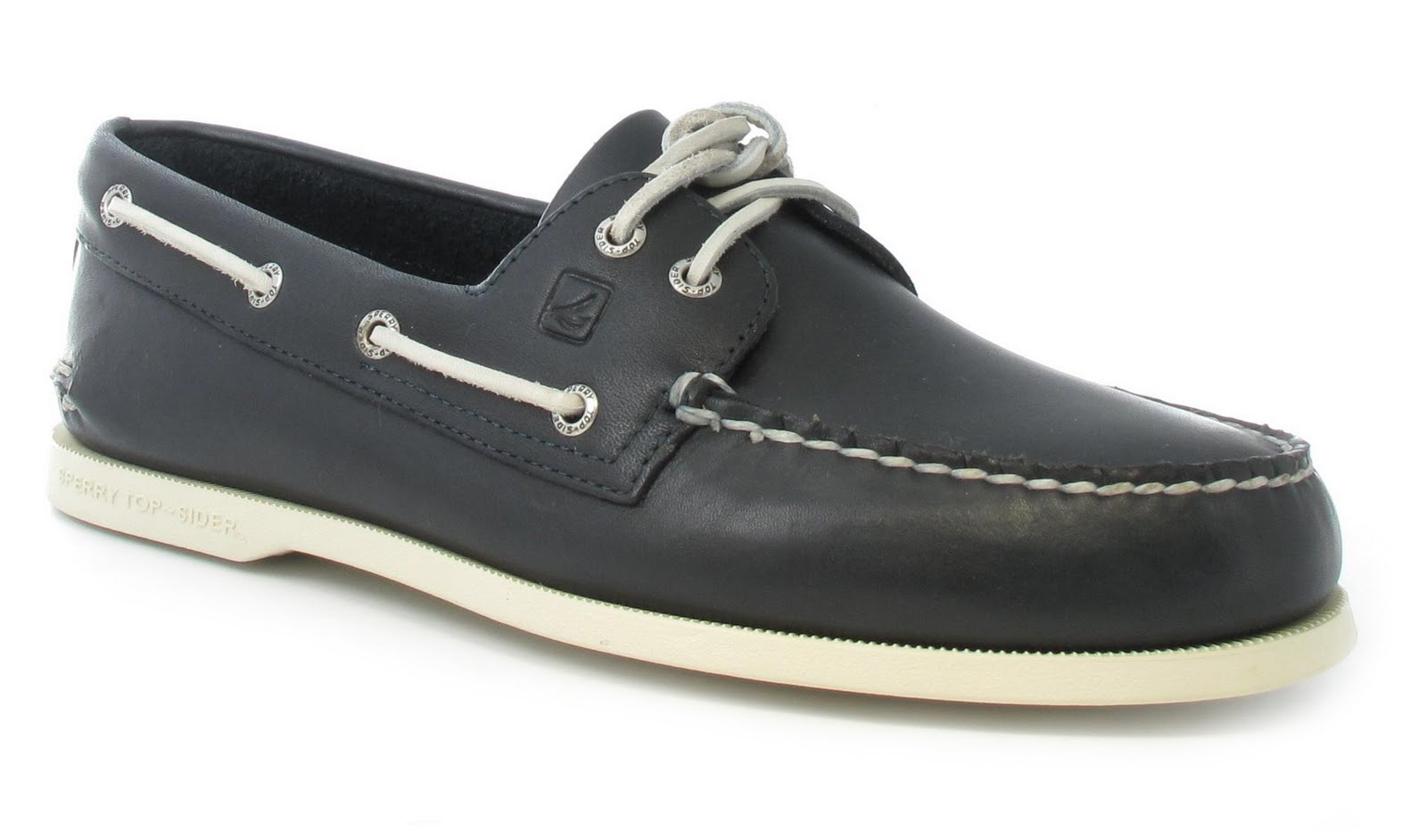 men's styling: Messing about on the water- then wear the ...