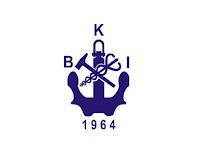 BANTU SHARE, LOWONGAN KERJA BIRO KLASIFIKASI INDONESIA (BKI)