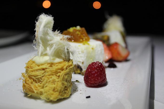 frankie-istanbul-nisantasi-tatli-menu