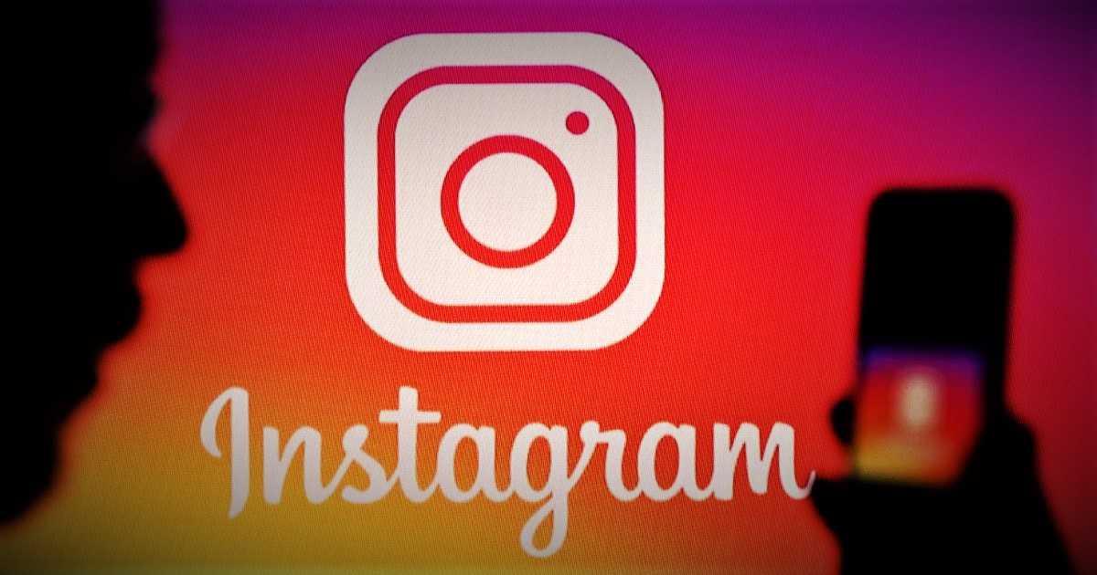 9 Alasan Mengapa Bisnis Anda Harus Ada di Instagram