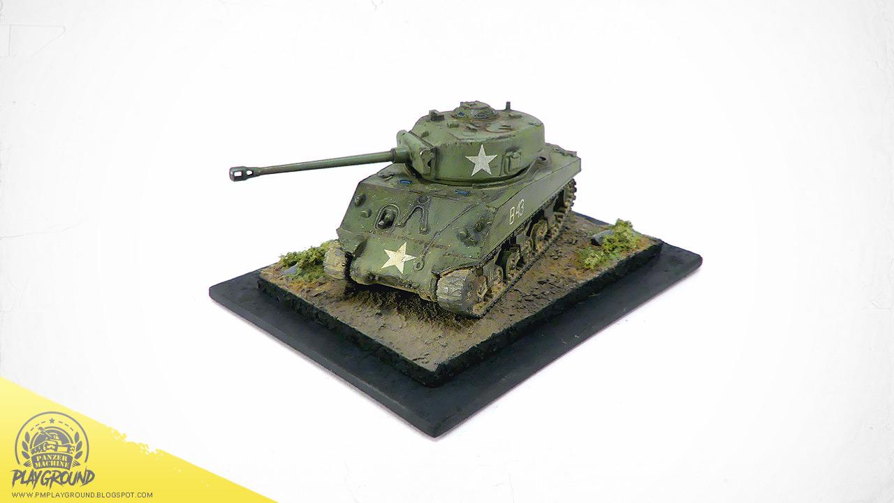 Sherman-M4A2_005.jpg