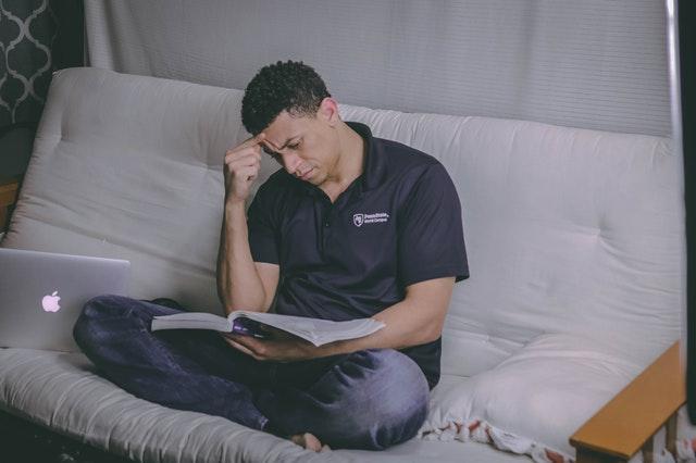 Melakukan Diagnosis Terhadap Kesulitan Belajar