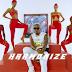 Watch / Download Mp4 | Harmonize Ft. Rayvanny - Paranawe
