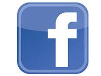 Alasan Facebook Belakangan Ini Semakin Ketat