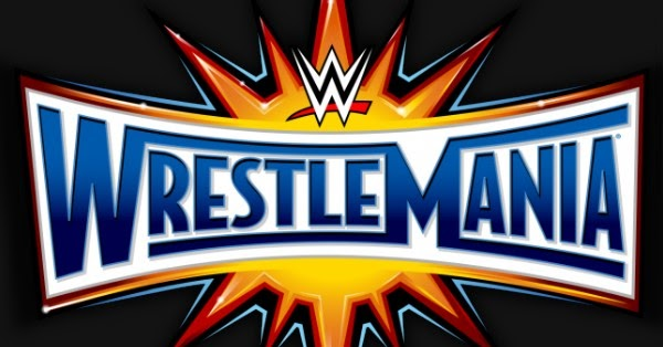 WWE Planning Two WrestleMania Events in 2020?