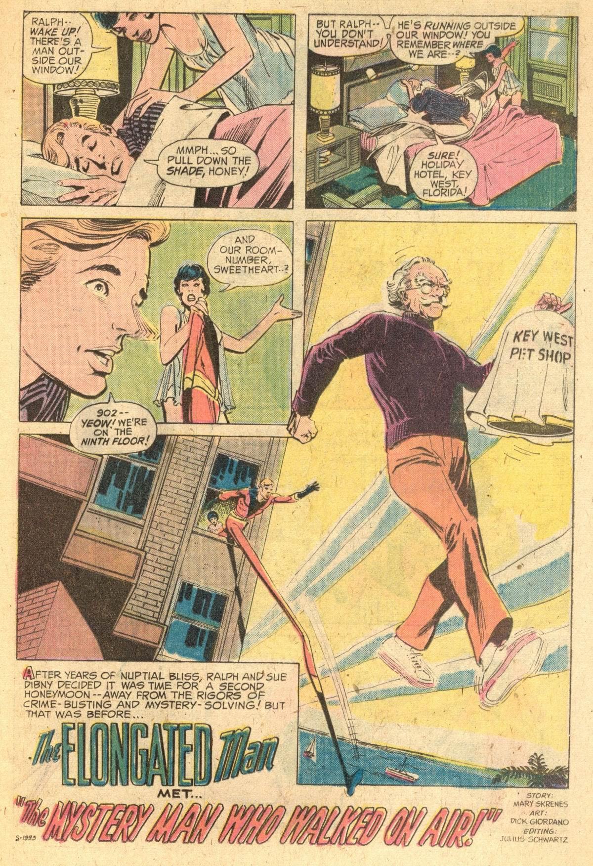 Detective Comics (1937) 449 Page 24
