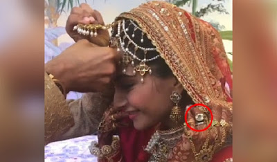 know-about-sonam-kapoor-wedding-ring