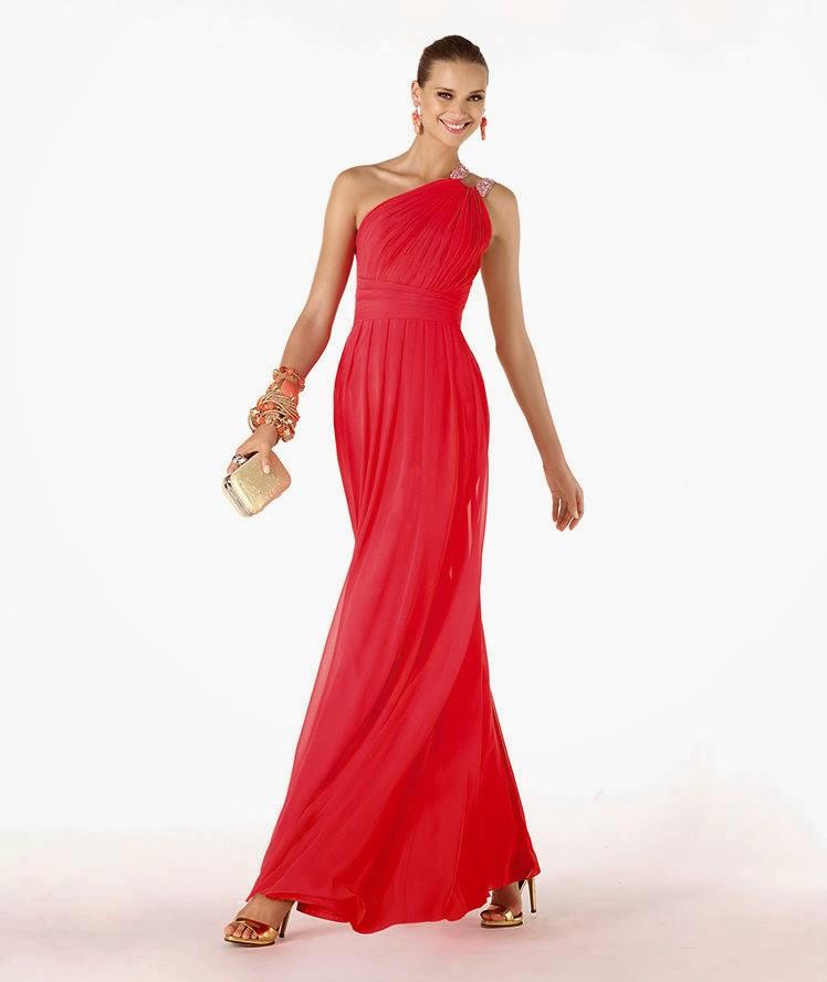 Come vestirsi ad un matrimonio  essere impeccabili senza stress ... 54e10499c5c