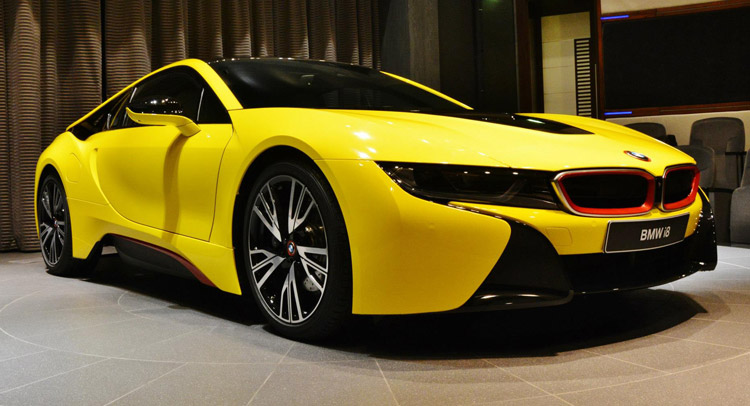 Bmw I8 Spyder Price In Pakistan Heritage Malta